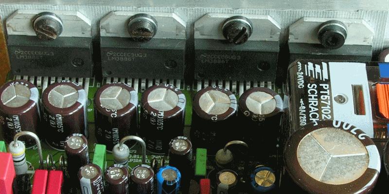 Tda additionally G Img in addition Watt Amfi Pcb  lifier Circuit Big Power  lifier further S likewise Tda Bridge. on bridge power amplifier circuit